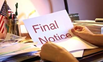 Debt Collectors Roles