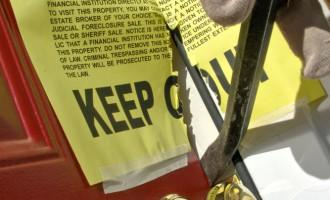 Guide to Repossession Laws