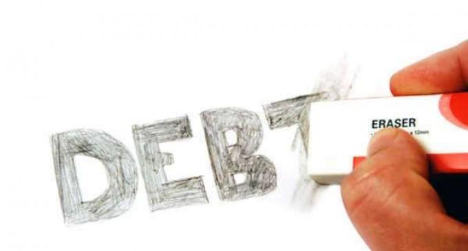 Fair Debt Collection Practices Act Text