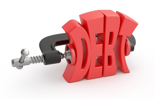 The Truth about Debt Reduction