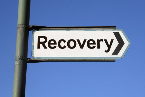 How to Bounce Back Financially through Federal Debt Recovery Programs