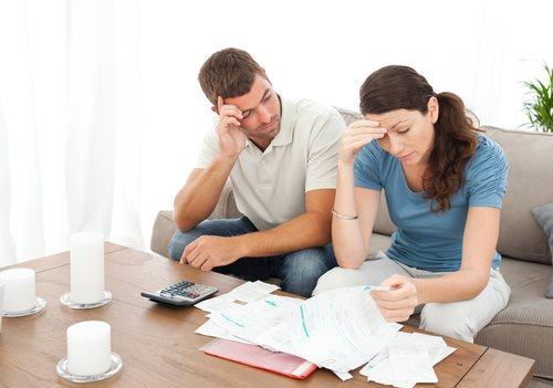 Non-profit Debt Consolidation Programs