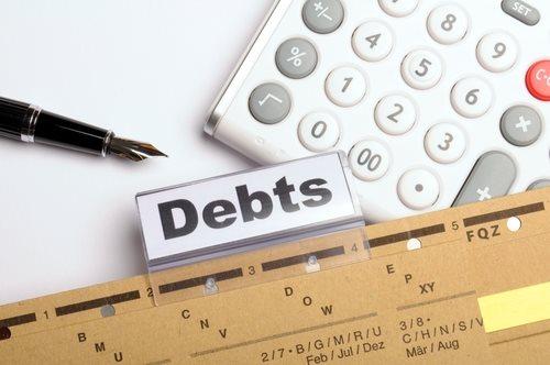 Finding the Best Debt Management Plan