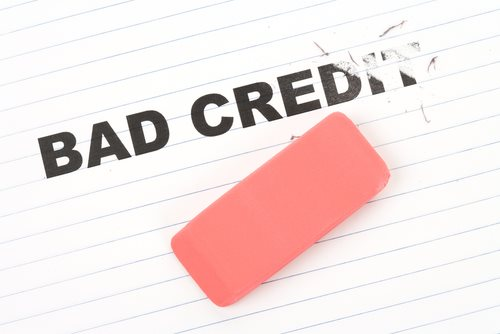 Choosing the Right Debt Consolidation Loans for Bad Credit Program