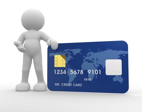 A Guide to Understanding Credit Card Debt Management Plans