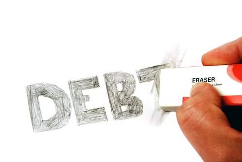 Quick Overview on How To Get Rid of Debt