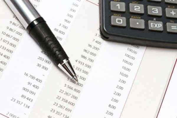How Do I Obtain Debt Help