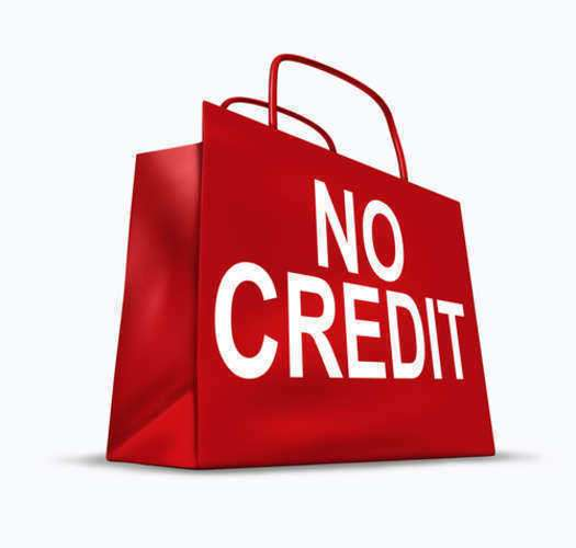 What are Bad Credit Loans?