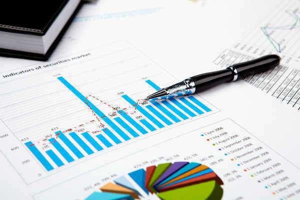 Debt Ratio Explained